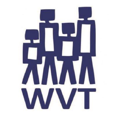 VVSO - WVT